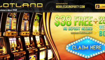 Where Online Mobile Casinos are Headed for US Players: A Metamorphosis