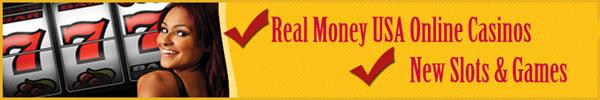 MobileCasinoParty.com real money online casinos